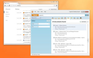 Copernic-Desktop-Search-Latest-Version-Free-Download
