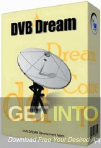 DVB-Dream-Free-Download-GetintoPC.com