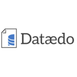 Dataedo 2020 Free Download