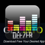 Deezer Desktop Free Download