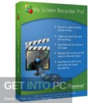 DeskShare My Screen Recorder Pro 2020 Free Download