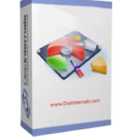 DiskInternals-Partition-Recovery-Free-Download