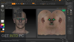 Download-R3DS-Zwrap-v1.1.3-Plugin-for-ZBrush-Latest-Version-GetintoPC.com