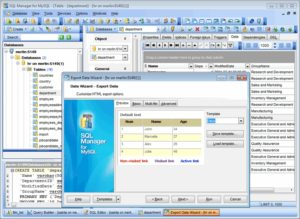 EMS-SQL-Manager-for-MySQL-Direct-Link-Free-Download