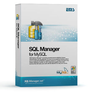 EMS-SQL-Manager-for-MySQL-Free-Download