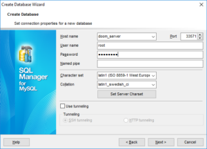 EMS-SQL-Manager-for-MySQL-Full-Offline-Installer-Free-Download