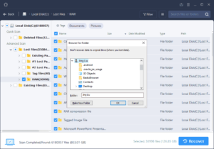 EaseUS-MS-SQL-Recovery-Direct-Link-Free-Download