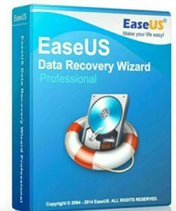 EaseUS-MS-SQL-Recovery-Free-Download