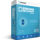 nigma-Recovery-Professional-Free-Download