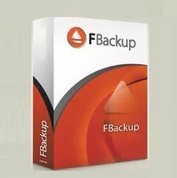 FBackup-2020-Free-Download