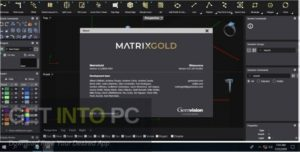 Gemvision-MatrixGold-2020-Latest-Version-Free-Download-GetintoPC.com