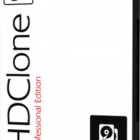 HDClone-Professional-Free-Download