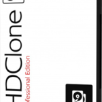 HDClone Professional Free Download