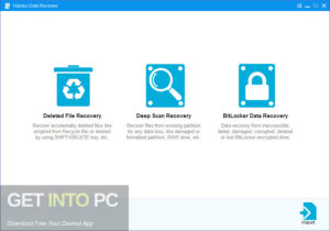 Hasleo Data Recovery Direct Link Download-GetintoPC.com.jpeg