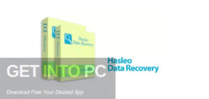 Hasleo Data Recovery Free Download-GetintoPC.com.jpeg