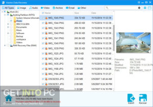Hasleo Data Recovery Latest Version Download-GetintoPC.com.jpeg