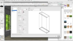 InteriorCAD-2020-Direct-Link-Free-Download