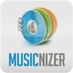 Musicnizer Free Download