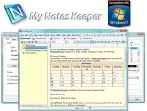 My-Notes-Keeper-2020-Direct-Link-Free-Download