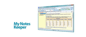 My-Notes-Keeper-2020-Free-Download