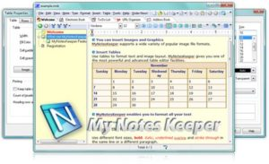My-Notes-Keeper-2020-Latest-Version-Free-Download