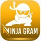 NinjaGram-Free-Download