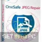 OneSafe JPEG Repair Free Download
