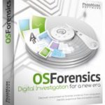 PassMark OSForensics Professional 2020 Free Download