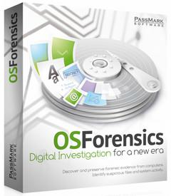 PassMark-OSForensics-Professional-2020-Free-Download