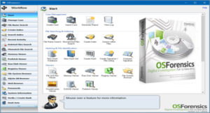 PassMark-OSForensics-Professional-2020-Latest-Version-Free-Download