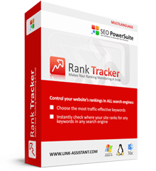 Rank-Tracker-Enterprise-2020-Free-Download