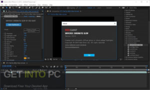 Red Giant Shooter Suite 2020 Direct Link Download-GetintoPC.com