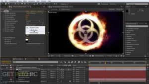 Red Giant Shooter Suite 2020 Latest Version Download-GetintoPC.com