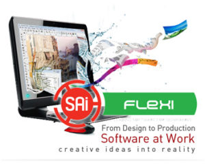 SAi-FlexiSign-Pro-2020-Latest-Version-Free-Download