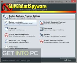 SUPERAntiSpyware-Professional-2020-Direct-Link-Free-Download-GetintoPC.com