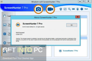 ScreenHunter-Pro-2020-Direct-Link-Free-Download-GetintoPC.com