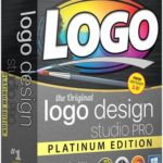 Summitsoft Logo Design Studio Pro Platinum 2020 Free Download