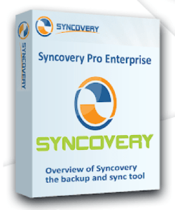 Syncovery-Pro-Enterprise-2020-Free-Download