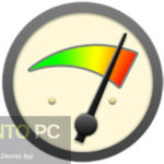 SysGauge Free Download