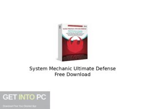 System Mechanic Ultimate Defense Free Download-GetintoPC.com.jpeg