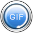 ThunderSoft-GIF-Converter-2020-Free-Download