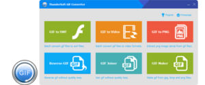ThunderSoft-GIF-Converter-2020-Latest-Version-Free-Download