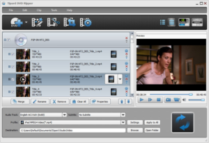 Tipard-DVD-Ripper-Full-Offline-Installer-Free-Download