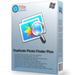 TriSun Duplicate Photo Finder Plus 2020 Free Download