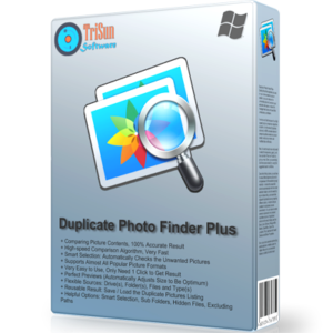 TriSun-Duplicate-Photo-Finder-Plus-2020-Free-Download