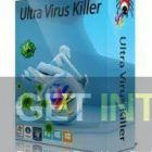 UVK-Ultra-Virus-Killer-Free-Download-GetintoPC.com