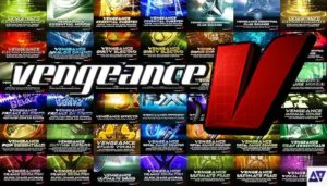 Vengeance-Nu-Disco-Vol.1-Direct-Link-Free-Download