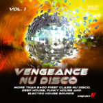 Vengeance Nu Disco Vol.1 Free Download