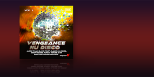 engeance-Nu-Disco-Vol.1-Latest-Version-Free-Download