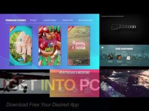 VideoHive-The-Ultimate-Story-Pack-Direct-Link-Free-Download-GetintoPC.com